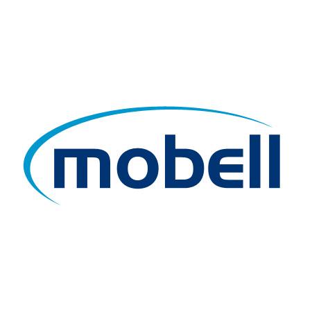 Mobell Japan