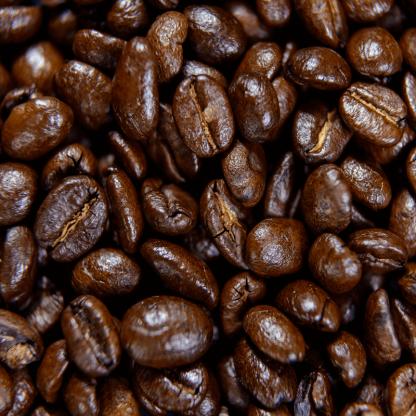 マラウイ産オーガニックコーヒー豆