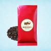 アフリカン・スノーコーヒー