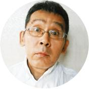 中田 明則さん